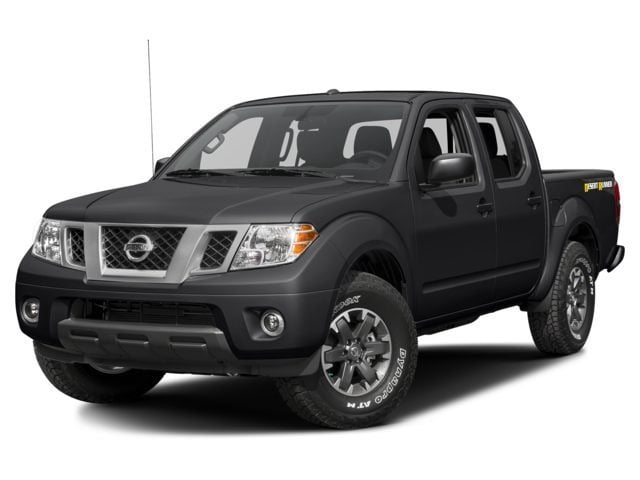 2015 nissan frontier pickup truck review near dallas tx. Black Bedroom Furniture Sets. Home Design Ideas