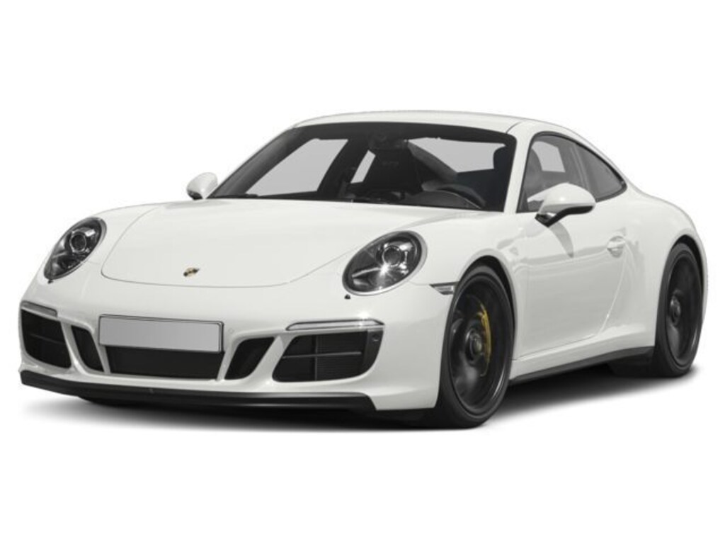 Porsche West Houston >> Used 2018 Porsche 911 For Sale In Houston Tx Stock Tjs122306