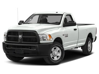 New 2018 Ram 2500 For sale near York PA