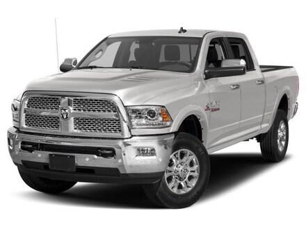 Used Car Dealerships In Salem Oregon >> New Dodge, Ram & Used Car Dealer in Salem, OR Withnell Dodge
