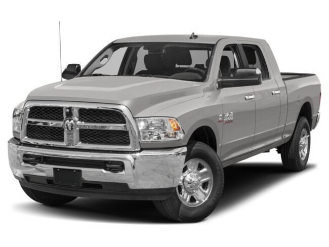 New Dodge or Ram vehicle 2018 Ram for sale near you in Peoria, AZ