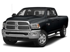 New 2018 Ram 3500 SLT Truck Crew Cab for sale in Meadville, PA