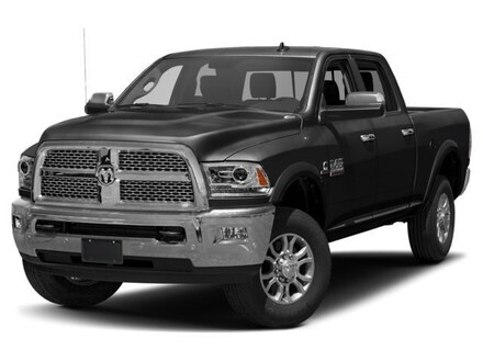 New Chrysler, Dodge, Jeep, RAM and Used Car Dealer in Burley, Idaho