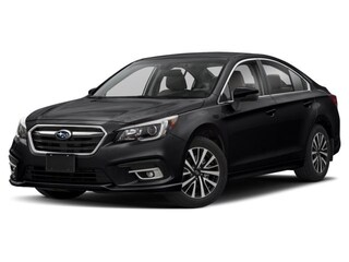 New Subaru 2018 Subaru Legacy 2.5i Premium 4S3BNAC60J3030485 for sale at Coconut Creek Subaru in Coconut Creek, FL
