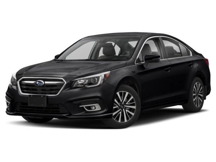 2018 Subaru Legacy 2.5i Premium Car Fresno, CA