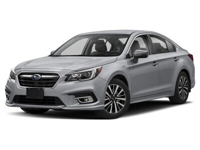 2018 Subaru Legacy 2.5i Premium Sedan for sale near Sacramento, CA