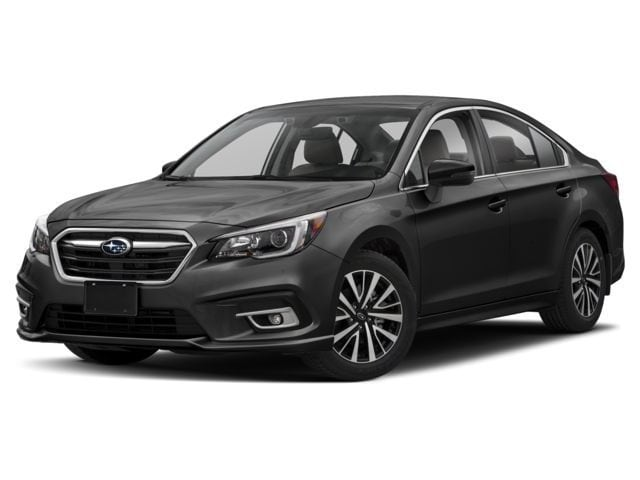 2018 subaru legacy black. delighful subaru new subaru billings mt  dealership serving laurel joliet and  shepherd and 2018 subaru legacy black 1