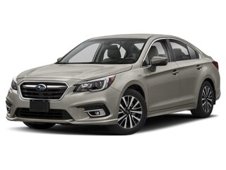New 2018 Subaru Legacy 2.5i Premium Sedan in Thousand Oaks