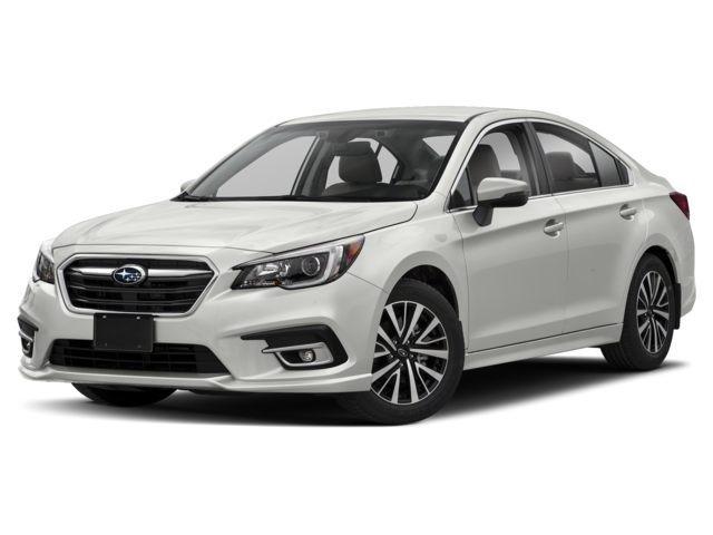 2018 subaru legacy. beautiful 2018 new 2018 subaru legacy 25i premium sedan near philadelphia in subaru legacy