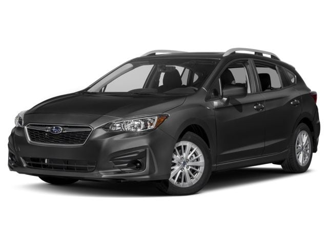 New Motors Subaru Vehicles For Sale In Erie Pa 16509