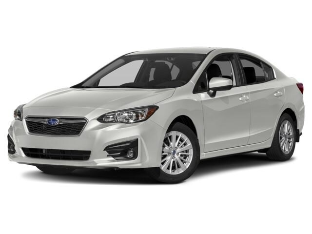 New Subaru Cars Subaru Cars Putnam Subaru - Subaru car show california