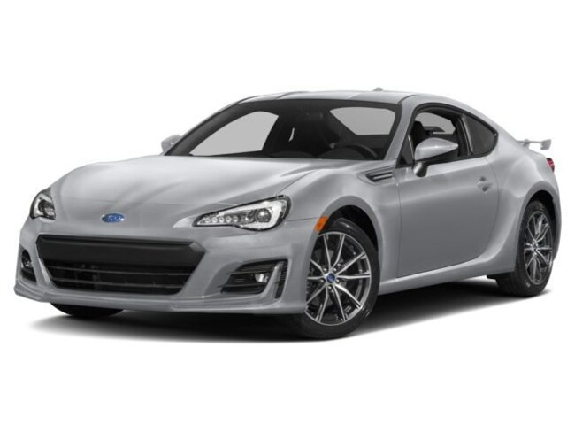 New 2018 Subaru BRZ Limited Coupe JF1ZCAC11J9602241 for sale/lease Metairie, Louisiana