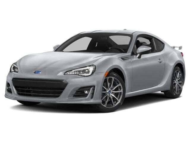 New 2018 Subaru BRZ Coupe for sale in Redwood City, CA   Near ... Subaru Brz on subaru legacy, subaru turbo, subaru forester, subaru coupe, subaru sti 2015, subaru rex, subaru hatchback, subaru wrx interior, subaru tribeca, subaru impreza, subaru wrx sti, subaru gl, subaru alcyone svx, subaru icon, subaru sambar, subaru rs, subaru logo, subaru exiga, subaru b9 scrambler, subaru svx, subaru sti wagon, subaru baja, subaru xt, subaru outback, subaru brat, subaru pleo, subaru r2, subaru stella, subaru justy, subaru leone,