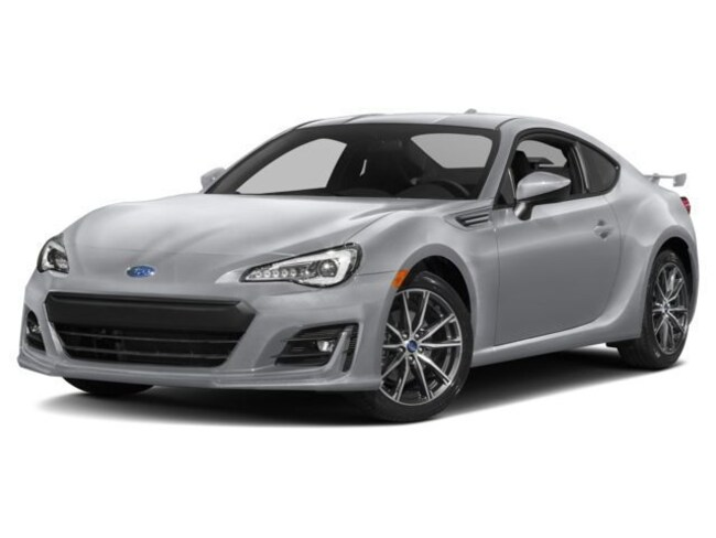 New 2018 Subaru BRZ Limited Coupe JF1ZCAC18J8602033 for sale/lease Metairie, Louisiana