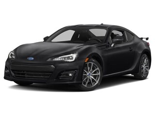 New 2018 Subaru BRZ Coupe JF1ZCAD15J9600264 For sale near Tacoma WA