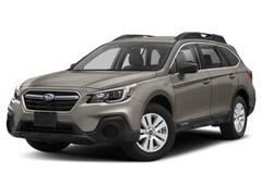 New Subaru 2018 Subaru Outback 2.5i SUV For sale in Helena, MT
