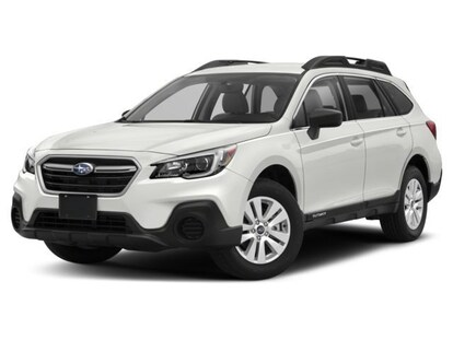 Used 2018 Subaru Outback 2 5i For Sale in Memphis, TN | VIN:  4S4BSAAC7J3358094