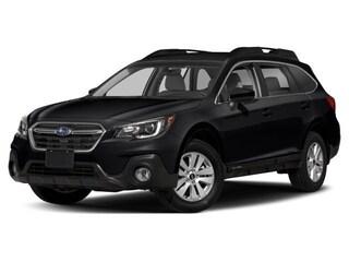 New  2018 Subaru Outback 2.5i Premium with Starlink SUV Union, NJ