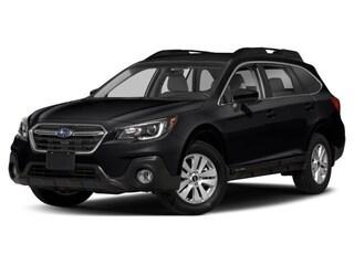 2018 Subaru Outback 2.5i Limited SUV near poughkeepsie