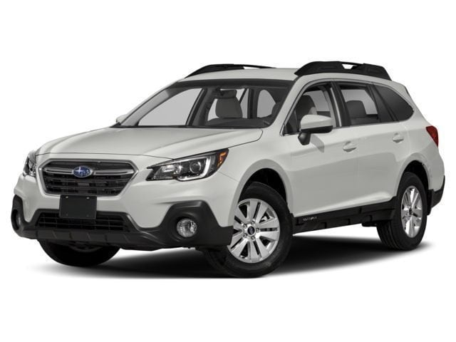 2018 Subaru Outback 2.5i SUV for sale in Bend, OR