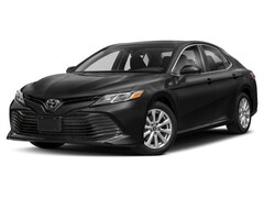 New 2018 Toyota Camry XLE V6 Sedan for sale Philadelphia