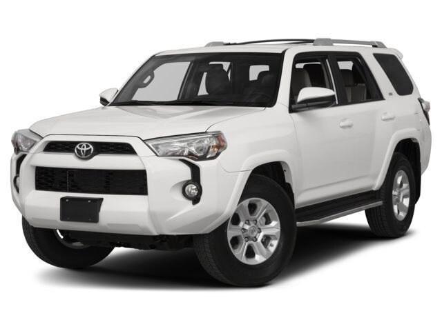 Al Serra Used Cars >> Buy A Used Toyota Near Midland Mi Used Toyota Dealer Near Me