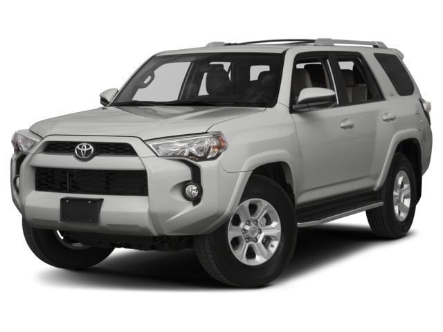 Featured Toyota Specials At Acton Toyota Near Boston Ma