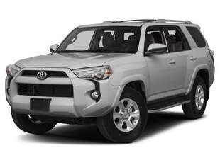 Used Toyota For Sale >> Used Toyota Cars Trucks Suvs For Sale Hertz Certified