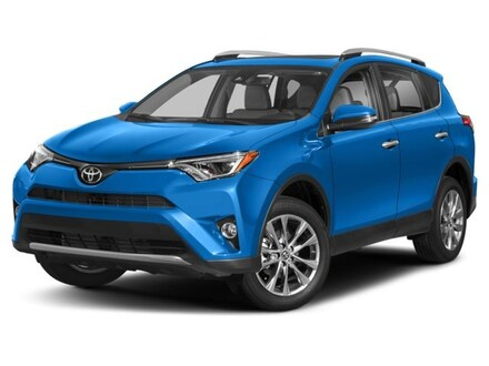 new used toyota cars in south florida coral springs ft lauderdale pompano beach al. Black Bedroom Furniture Sets. Home Design Ideas