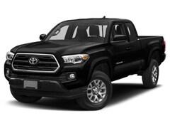 New 2018 Toyota Tacoma SR5 Truck Access Cab Wappingers Falls NY