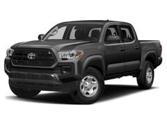 2018 Toyota Tacoma 14 Truck Double Cab