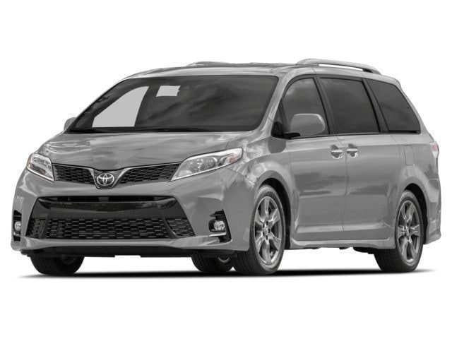 Featured New Toyota San Antonio Tx Serving Boerne Amp New