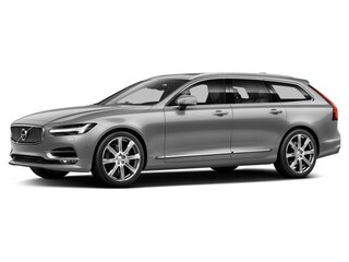 New 2018 Volvo V90 T5 R-Design Wagon for sale or lease in Cathedral City, CA