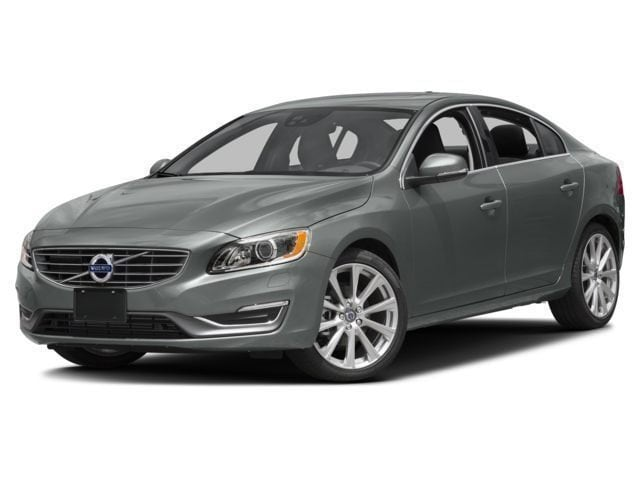 new find newyorkcityusedcars dealership used car with models city volvo for york cars sale nyc karpautos
