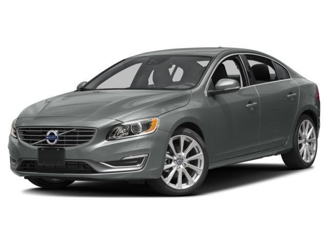 Featured pre-owned 2018 Volvo S60 Inscription T5 AWD Inscription for sale in Sioux Falls, SD