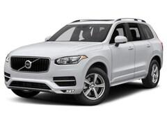 New 2018 Volvo XC90 T5 AWD Momentum SUV Near Minneapolis