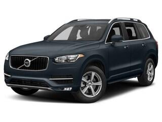 New 2018 Volvo XC90 T6 Momentum SUV for sale in Westport, CT at Volvo Cars Westport