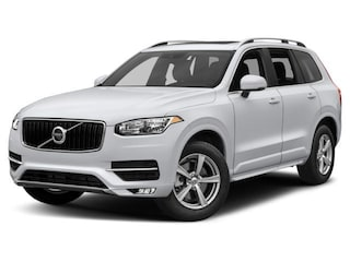 New 2018 Volvo XC90 T5 AWD Momentum (7 Passenger) SUV for sale in Cranston, RI