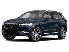 2018 Volvo XC60 T6 AWD Momentum for sale in lancaster
