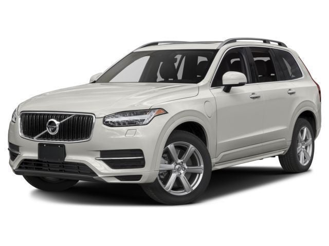 2018 volvo hybrid suv. interesting hybrid 2018 volvo xc90 hybrid t8 awd inscription suv and volvo hybrid suv