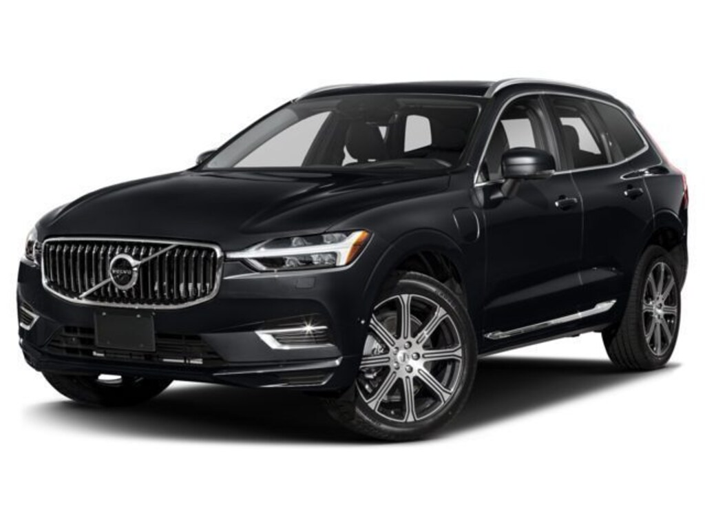 volvo a battery pure turbo charged all extraordinaire driving in ion motorshow engine for cylinder lithium plug the xc electric hybrid four detroit has cell
