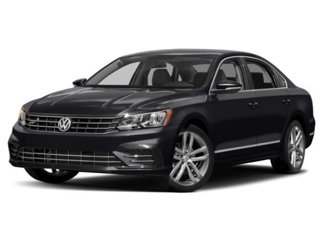 ca in w executive sale img line location stockton used edmunds r volkswagen for carbon cc