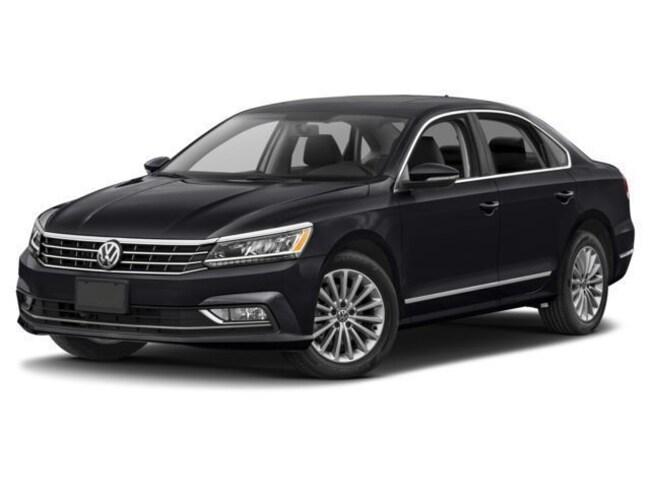 2018 Volkswagen Passat 2.0T SE Sedan DYNAMIC_PREF_LABEL_AUTO_NEW_DETAILS_INVENTORY_DETAIL1_ALTATTRIBUTEAFTER