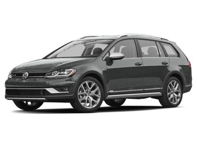 2018 Volkswagen Golf Alltrack SE Wagon DYNAMIC_PREF_LABEL_AUTO_NEW_DETAILS_INVENTORY_DETAIL1_ALTATTRIBUTEAFTER
