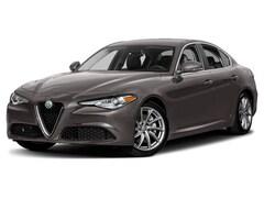2019 Alfa Romeo Giulia TI 2 Door Coupe near Fort Myers