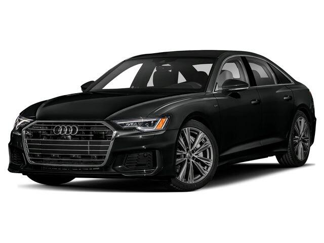 New 2019 Audi A6 3.0T Premium Sedan for Sale in Pittsburgh, PA