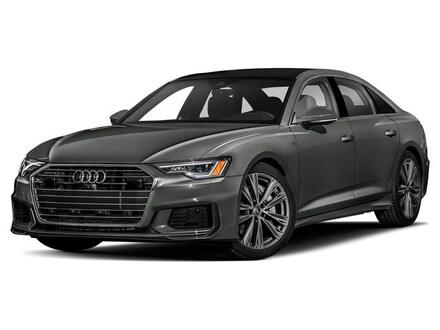 Audi Manhattan | New Audi dealership in New York, NY 10019
