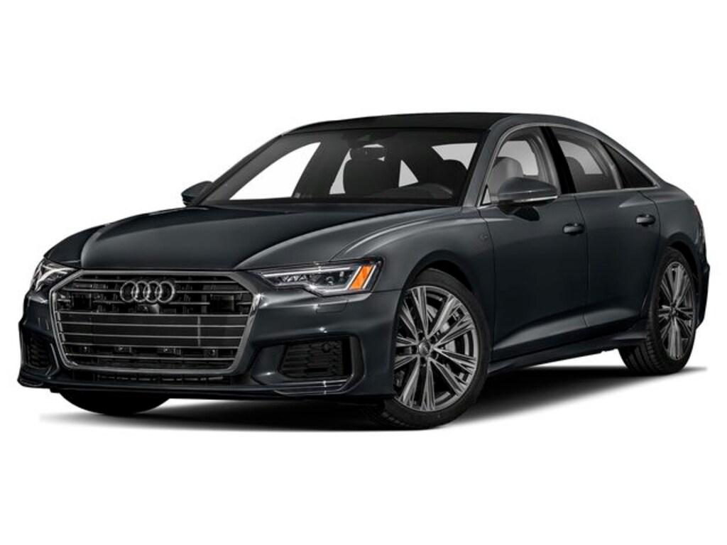 2019 Audi Q6: Design, Mileage, Release, Price >> Used 2019 Audi A6 For Sale In San Antonio Tx Near Alamo Heights Converse Tx Schertz Vin Waul2af26kn068568