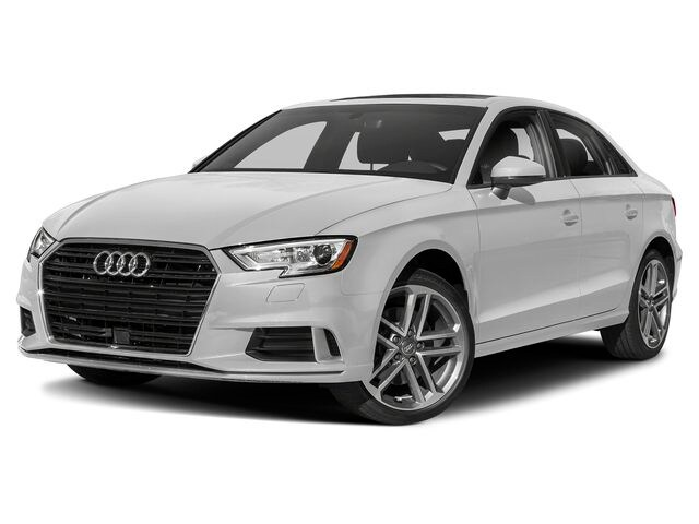Buy or Lease 2019 Audi A3 2.0T Premium Plus Sedan for sale Mechanicsburg, PA