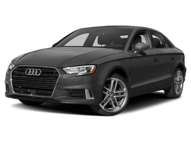 New 2019 Audi A3 2.0T Premium Sedan for Sale in San Jose, CA